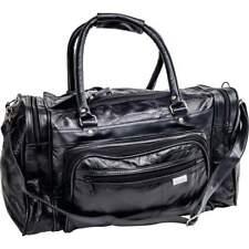 TOTE BAG 17