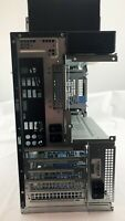 HFJ77 0HFJ77 Dell Desktop Chassis With Case For Alienware Aurora R5 AUR5 Genuine