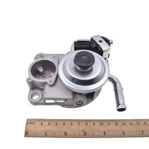 Fuel Filter Body fit for Mitsubishi L200 Truck KA4T KB4T 2.5 DIESEL 2005-