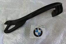 Kofferhalter Halter Träger Koffer Re. BMW K1200 RS 96-00 #R5200