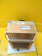 Novellus 02-266279-00 Rev. C RF Matching Unit New