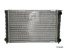 WD Express 115 54053 404 Radiator