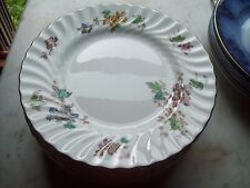 "Vintage Minton VERMONT 6 1/4"" Bread and Butter Plate"