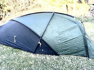 Marmot Grid Plus 2 Person Tent