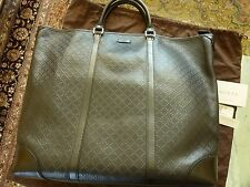 Gucci Men's Tote Bag | eBay
