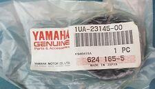 GENUINE YAMAHA 1UA-23145-00 Oil Seal 1976-1985 TRI-Z, XS500C, XS750, XS400RJ