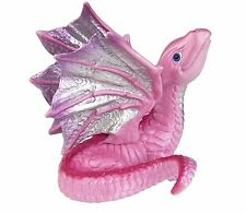 BABY LOVE DRAGON # 10142 ~ New For 2015!  FREE SHIP/USA w/ $25+SAFARI Products