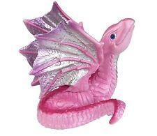 Baby Love Dragón #10142 ~ Nuevo para 2015! EEUU con Safari Productos
