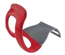 MKS Quarter clip [red] F/S