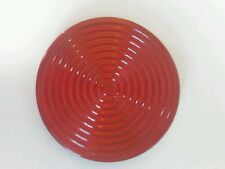"""Chantal Trivet Handcrafted in Italy 8"""" across x 3/4"""" high"""