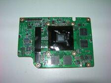 ATI Mobility Radeon X600 128MO pour Dell Latitude D810