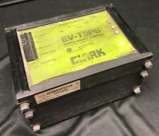 New listing Clark Ev-T5Ps Power Mosfet Control