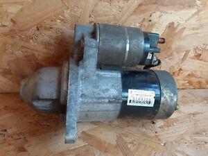 SAAB 9-5 95 2.0T 2.3T MITSUBISHI 12V STARTER MOTOR PN 5194758