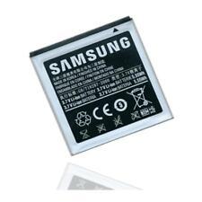 ORIGINAL Samsung Akku accu Batterie battery für Galaxy GT-i9000 (EB575152VU)