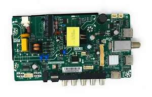 Main Board Tp.Ms3553.Pa552 3200510839 For Philips Tv 24Pfl3603/F7