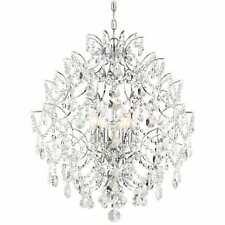 Minka Lavery 3157-77 - Chandeliers Indoor Lighting