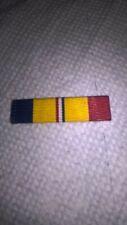 Combat Action Bar Navy ,Usmc