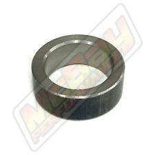 "Brake Lathe 1/2"" Wide Spacer for 1"" Arbor Ammco Accuturn Inch Turn Rotor Drum"