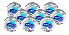 Dixie Everyday Disposable Pa 00004000 per Bowls, 10 oz., Printed, 324 Count Product