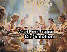 Photo Cinéma 24x31cm (1975) HISTOIRE D'O Corinne Cléry, Christiane Minazzoli TBE