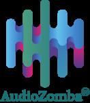 AudioZomba Research Laboratories