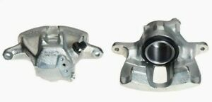 QUALITY FRONT LEFT BRAKE CALIPER FITS AUDI 80 1.8 2.0 COUPE 80 90 100 SEAT VW