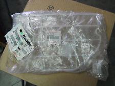 KAWASAKI ZX750R/RR AIR FILTER HOUSING 13091-1933 NEW IN PACKAGE 1996-2003