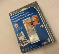 Intermatic Digital In-Wall Timer 15 Amp Light Fan Switch CFL LED Programmable