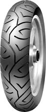 PIRELLI TIRE 130/80-17R SPORT DEMON 1343200