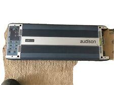Auto Endstufe audison LRx 4.1k