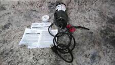 Little Giant 2 Md Hc 130 Hp 115v 146 Ft Max Head Magnetic Drive Pump D