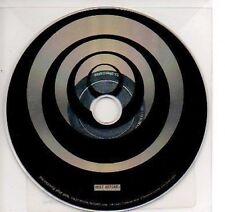 (P575) The Morning After Girls, Hi-Skies - DJ CD