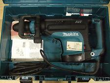 Demolitore MAKITA HM1213C AVT SDS-MAX 1510W 18,6J hm1111 hm1203  hr4013 hr4011