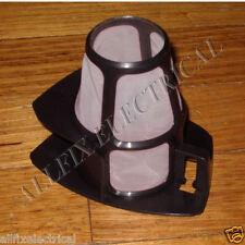 ErgoRapido ZB3000 Series Handheld Vacuum Outer Filter - Part # 100480630101010