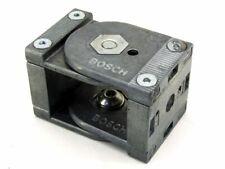 Bosch 3842502681 Alu-Streben-Profil 60MM Montage-Gelenk T-Nut 10 Winkel-Element