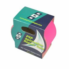 KIT DI RIPARAZIONE VELA SPINNAKER ROSE 50 MM X 4.5 M PSP MARINE TAPES P015004035