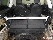 Mini Cooper S R56 /Clubman UltraRacing Posteriore superiore Barra Duomi