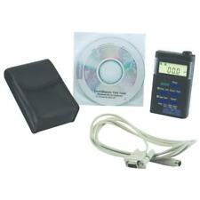 General Tools EMF1392DL Data Logging EMF Tester