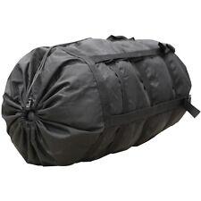 Compression Bag, 9-Strap