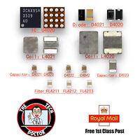 iPhone 6s / 6s+ Plus Backlight IC Kit U4020 D4020 D4021 L4020 L4021 C4021 FL211