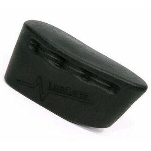LimbSaver 10549LS Slip-On Small/Medium Recoil Rifle/Shotgun Shoulder Pad