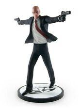 Hitman Statue Agent 47 Englisch