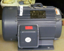 1 NEW LINCOLN MOTORS LM30568BB 5 HP INDUSTRIAL MOTOR ***MAKE OFFER***