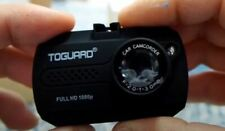 """TOGUARD HD 1080P Wide Angle 1.5"""" LCD Dash Cam (32GB Card Included)"""
