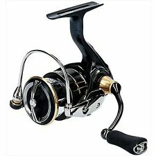 Daiwa 19 Ballistic FW LT2500 S-C From Japan