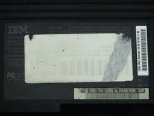Gehäuse unten IBM T30 Notebook 9100343911-22691