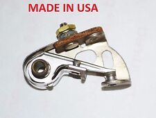BUICK L8 1954-1956 CADILLAC 1940-1948 CHEVROLET V8 1955 1956 LASALLE NASH 50-55