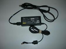 Chargeur PA-1600-05 Packard Bell Easynote C3300