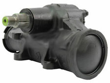 For 1991-1996 Chevrolet C3500HD Steering Gear 51283RY 1992 1993 1994 1995