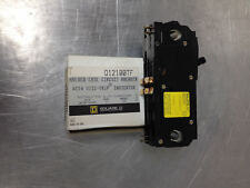 34 available at MostElectric: Q12100TF SQUARE D NEW